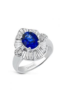 Simon G Fashion Ring LR2529 product image