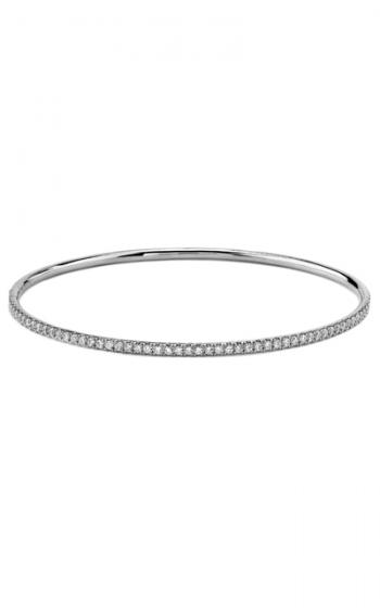 Simon G Modern Enchantment Bracelet MB1432 product image