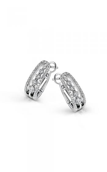 Simon G Modern Enchantment Earrings ME1671 product image