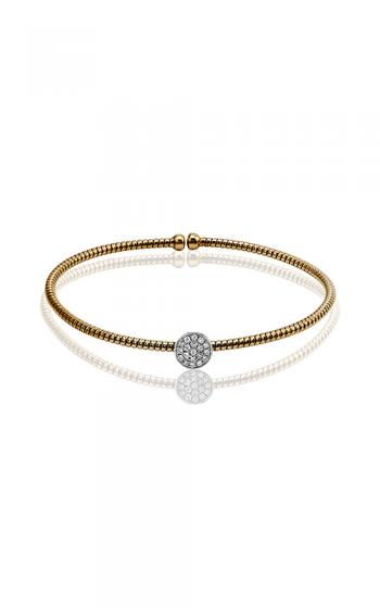 Simon G Modern Enchantment Bracelet NB131-R product image