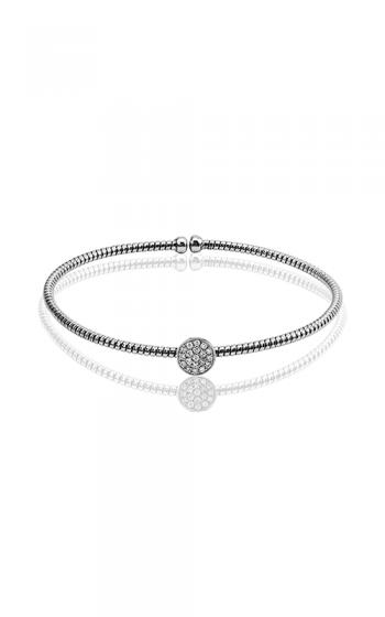 Simon G Modern Enchantment Bracelet NB131 product image