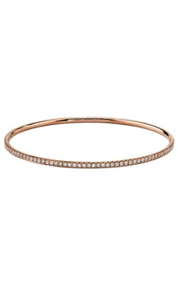 Simon G Modern Enchantment Bracelet MB1432-R product image