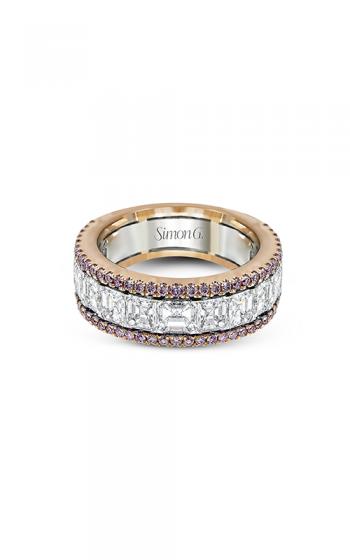 simon g modern enchantment wedding band mr2340