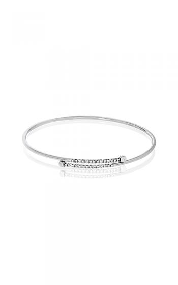 Simon G Modern Enchantment Bracelet LB2016 product image