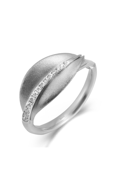 Simon G Fashion ring Garden DR246-Y product image