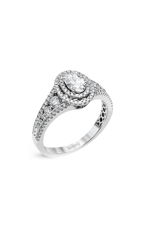 Simon G Passion Engagement ring MR2588 product image