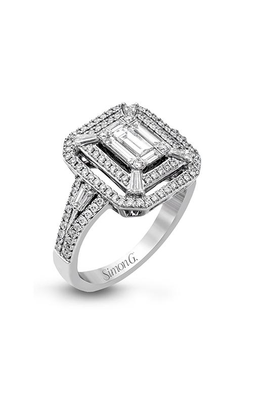 Simon G Mosaic Fashion Ring LP2259 product image