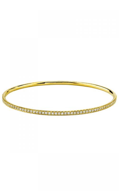 Simon G Modern Enchantment Bracelet MB1432-Y product image