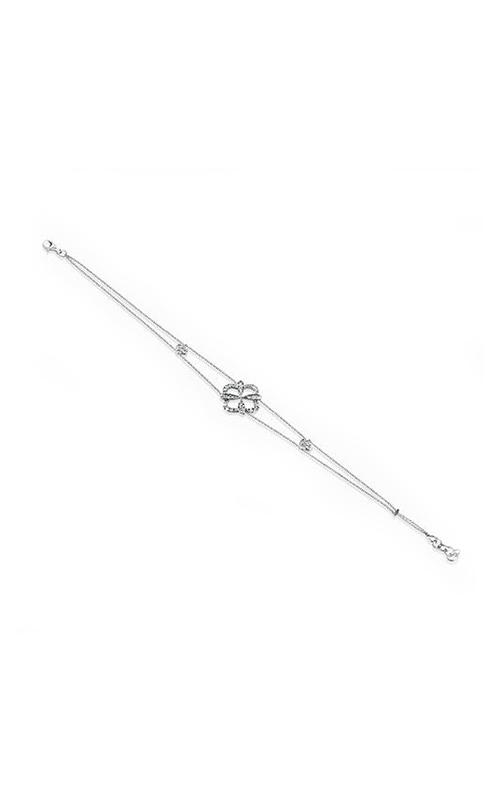 Simon G Modern Enchantment Bracelet TB158 product image