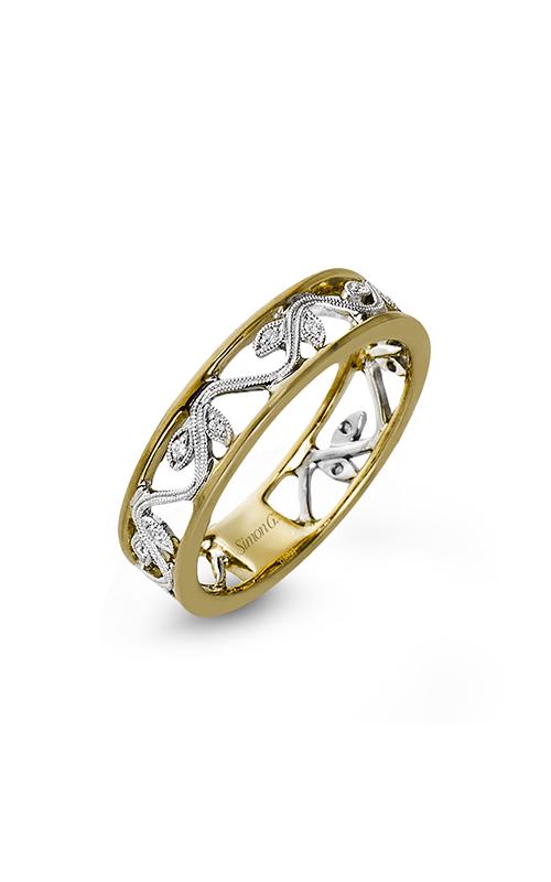 Simon G Garden Fashion Ring MR2116 product image