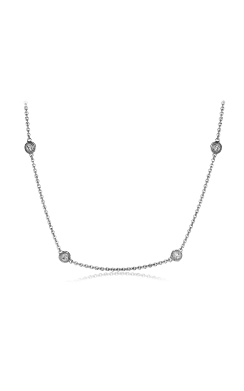 Simon G Modern Enchantment Necklace CH109 product image