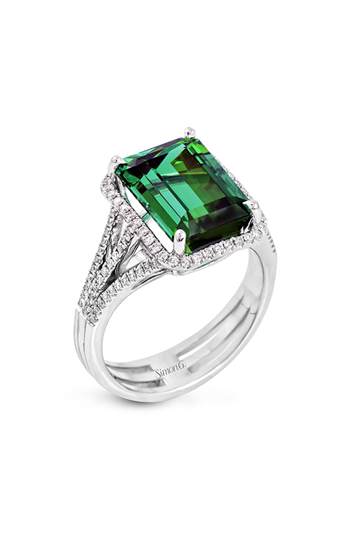 Simon G Passion Fashion ring MR2716 product image