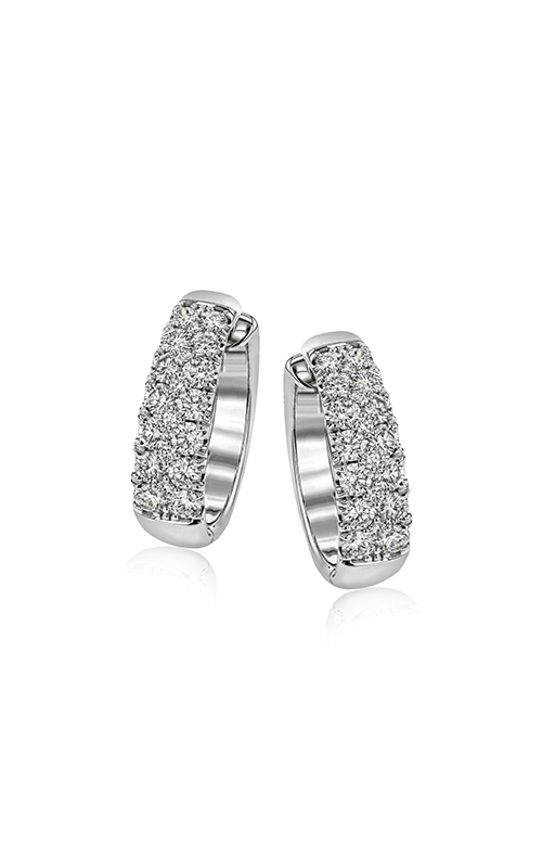 Simon G Nocturnal Sophistication Earring LE4391 product image