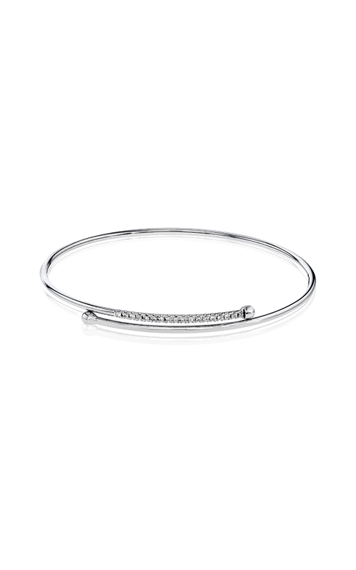 Simon G Modern Enchantment Bracelet LB2018 product image