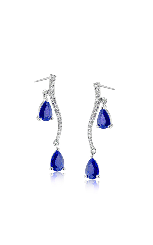 Simon G Passion Earring LE2213_SP product image