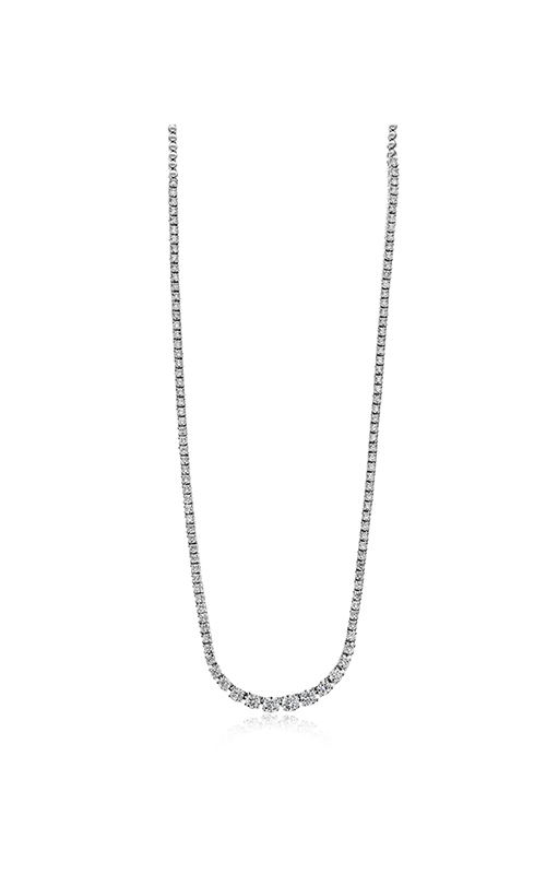 Simon G Passion Necklace LP4496 product image