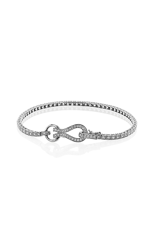Simon G Buckle Bracelet MB1721 product image
