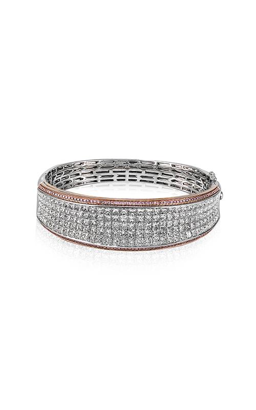 Simon G Nocturnal Sophistication Bracelet MB1902 product image