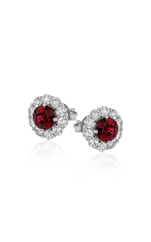 Simon G Passion Earring ME2077_RB product image