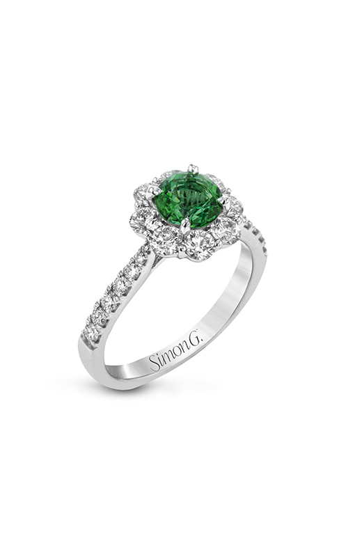 Simon G Passion Fashion ring MR2647_EM product image