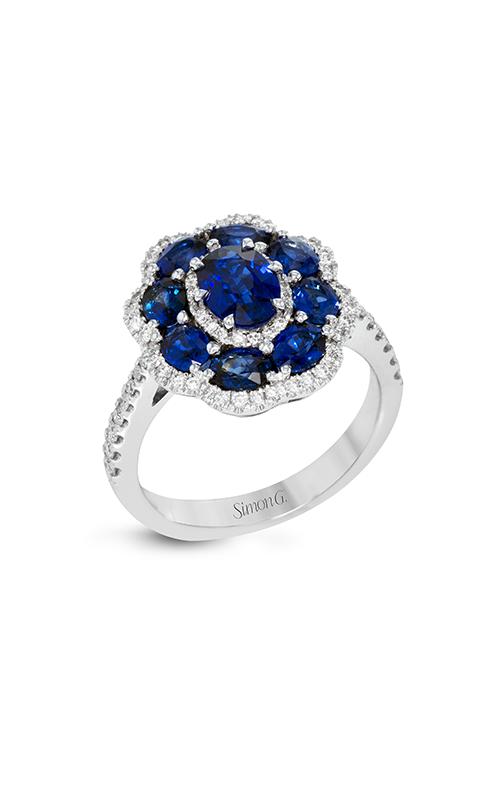 Simon G Passion Fashion ring MR2745 product image