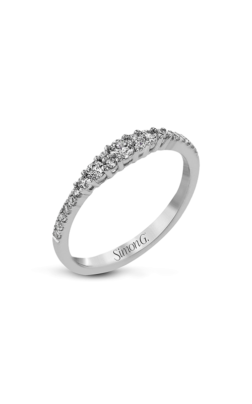 Simon G Classic Romance Fashion ring MR2770 product image