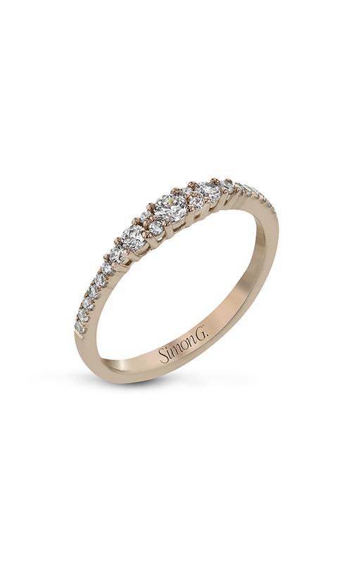 Simon G Classic Romance Fashion ring MR2770-R product image