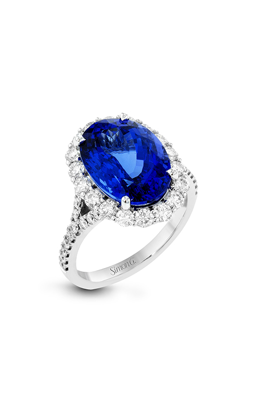 Simon G Passion Fashion ring MR2889 product image