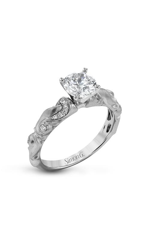 Simon G Classic Romance Engagement ring MR2913 product image