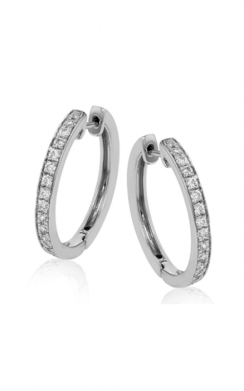 Simon G Modern Enchantment Earring ER353 product image