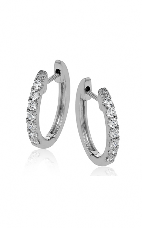 Simon G Modern Enchantment Earring ER379 product image