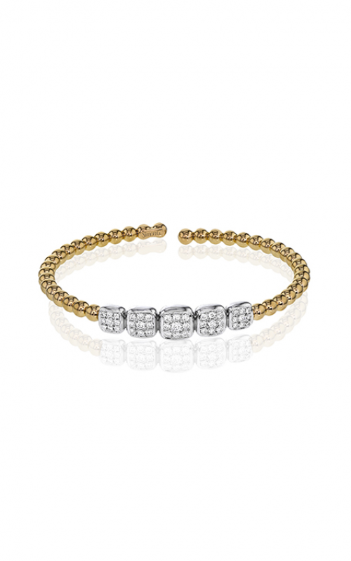 Simon G Modern Enchantment Bracelet LB2098 product image