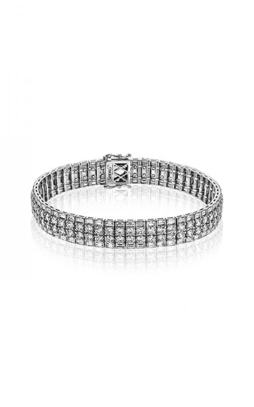 Simon G Passion Bracelet LB2207 product image