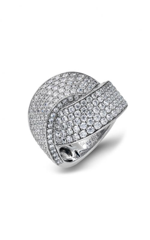 Simon G Fashion ring Passion NR393 product image