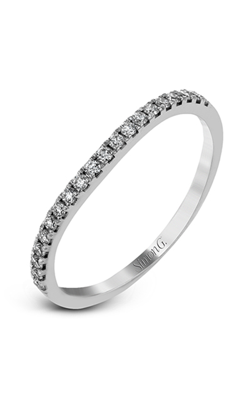 Simon G Passion Wedding band MR2884 product image
