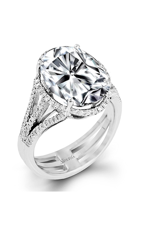 Simon G Passion Fashion ring MR2714 product image