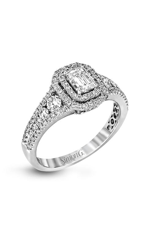 Simon G Passion Engagement ring MR2590 product image
