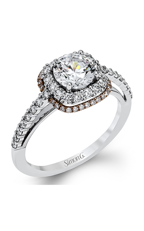 Simon G Passion Engagement ring MR2474 product image