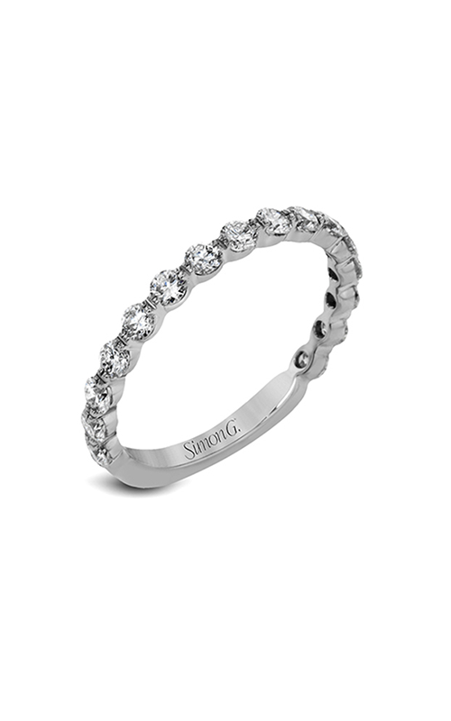 Simon G Passion Wedding band MR2088 product image