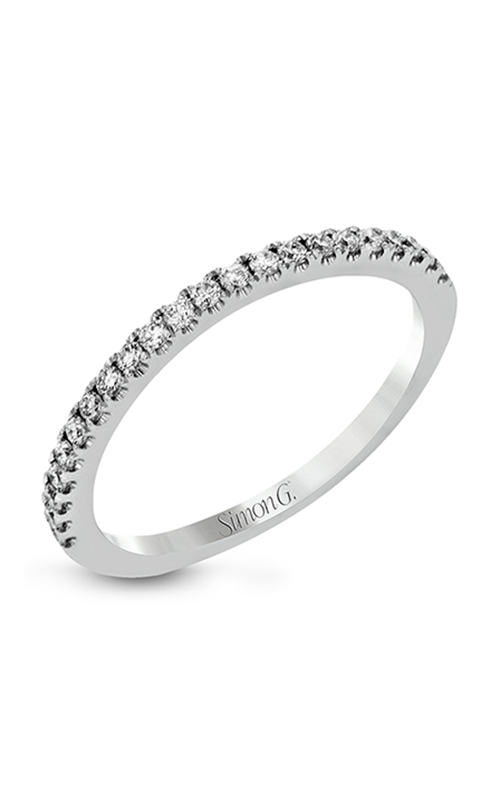 Simon G Vintage Explorer Wedding band MR1694-A product image