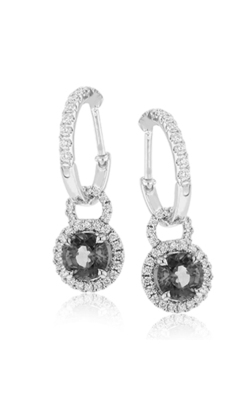 Simon G Passion Earring ME1566 product image