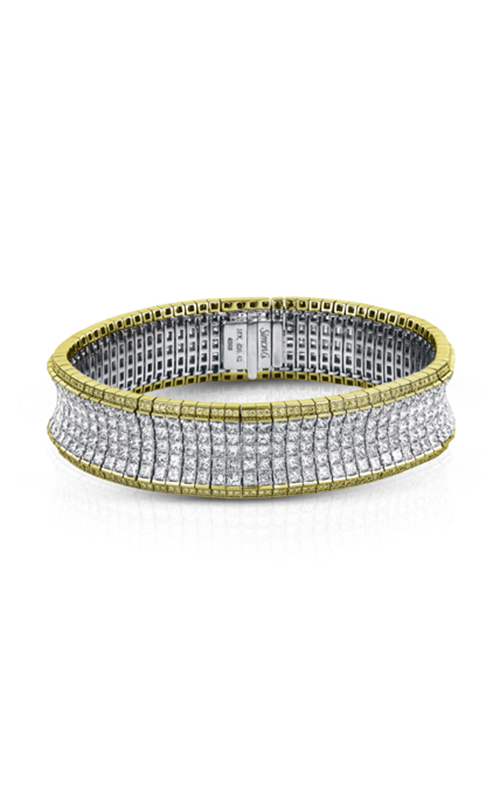 Simon G Nocturnal Sophistication Bracelet MB1720 product image