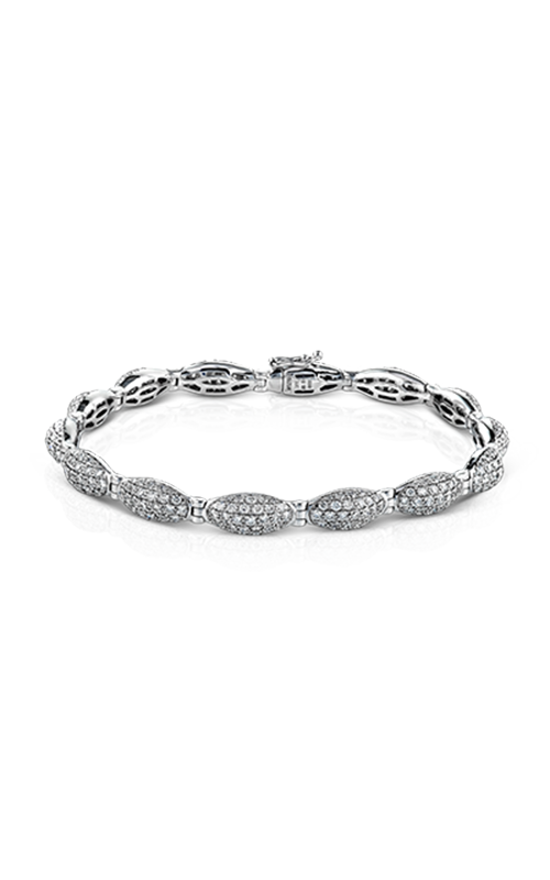 Simon G Modern Enchantment Bracelet MB1483 product image