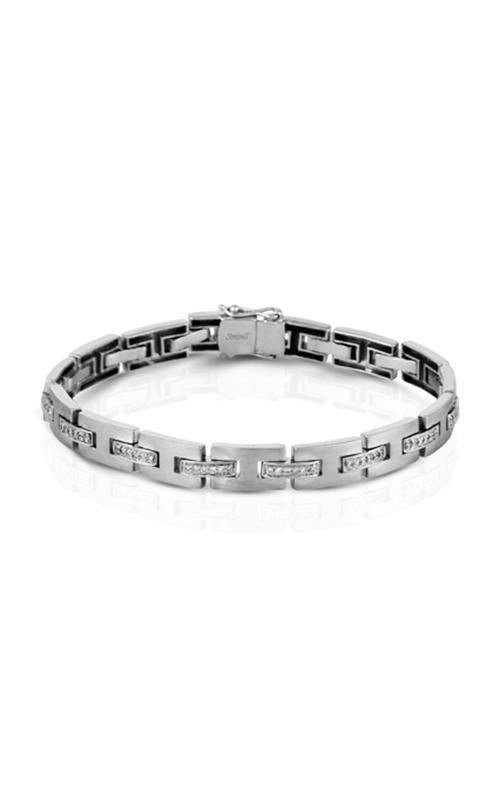 Simon G Men's Bracelets Bracelet MB1102 product image