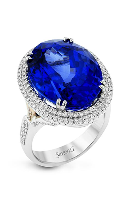 Simon G Modern Enchantment Fashion Ring LR1120 product image