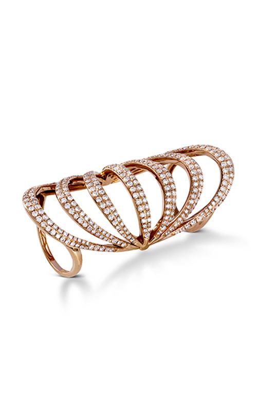 Simon G Fashion ring Modern Enchantment LR1015 product image