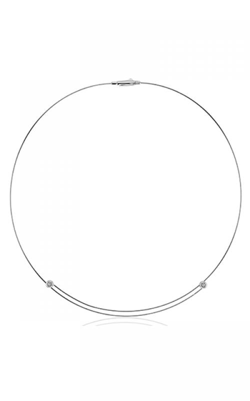 Simon G Classic Romance Necklace LP4551 product image