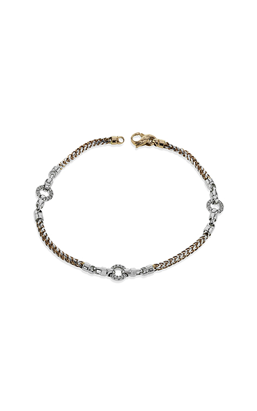 Simon G Classic Romance Bracelet LB2161 product image
