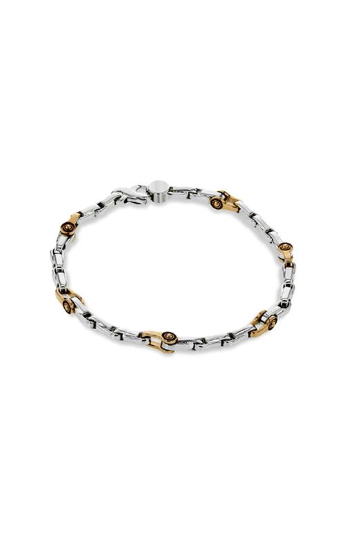 Simon G Classic Romance Bracelet LB2163 product image