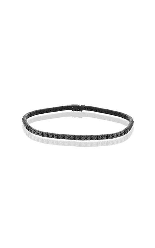 Simon G Classic Romance Bracelet LB2171 product image